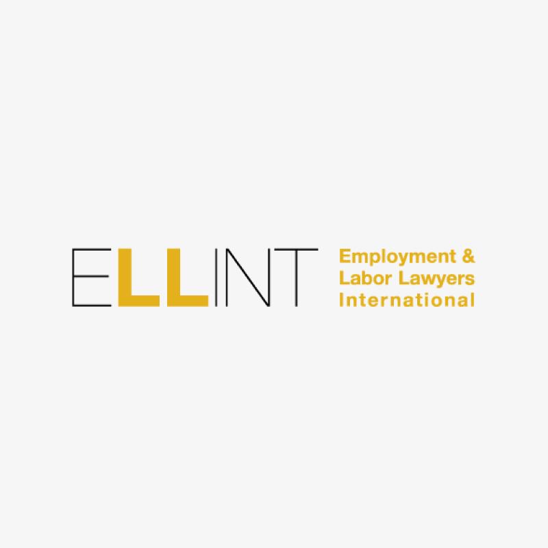 Employment & Labor Lawyers International